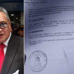 León revela que Interpol rechazó activar notificaciones contra Evo; culpa al Fiscal General por negligencia